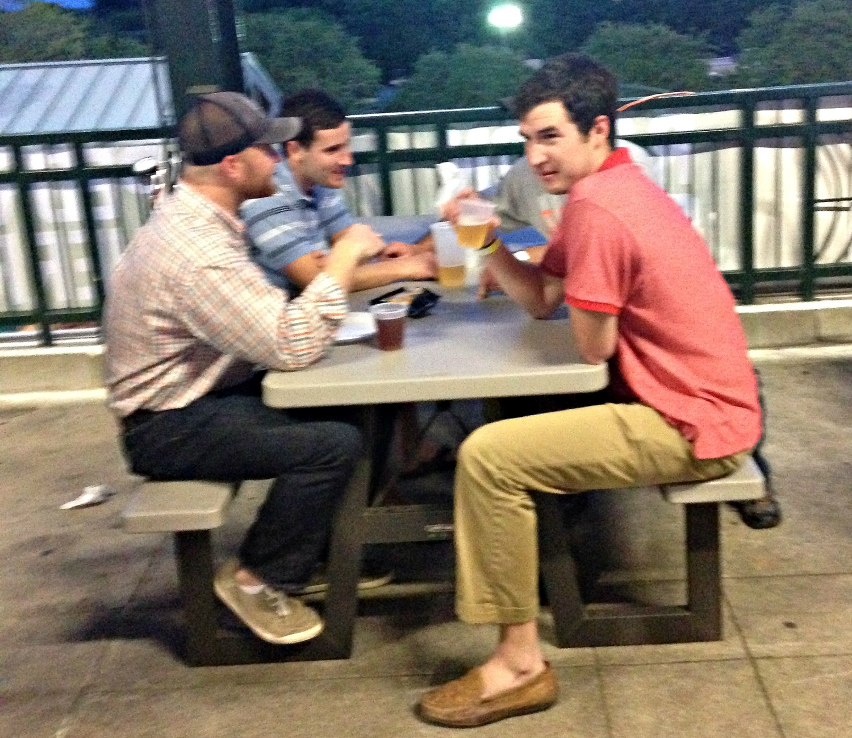 Grant, Spencer, Ryne.jpg