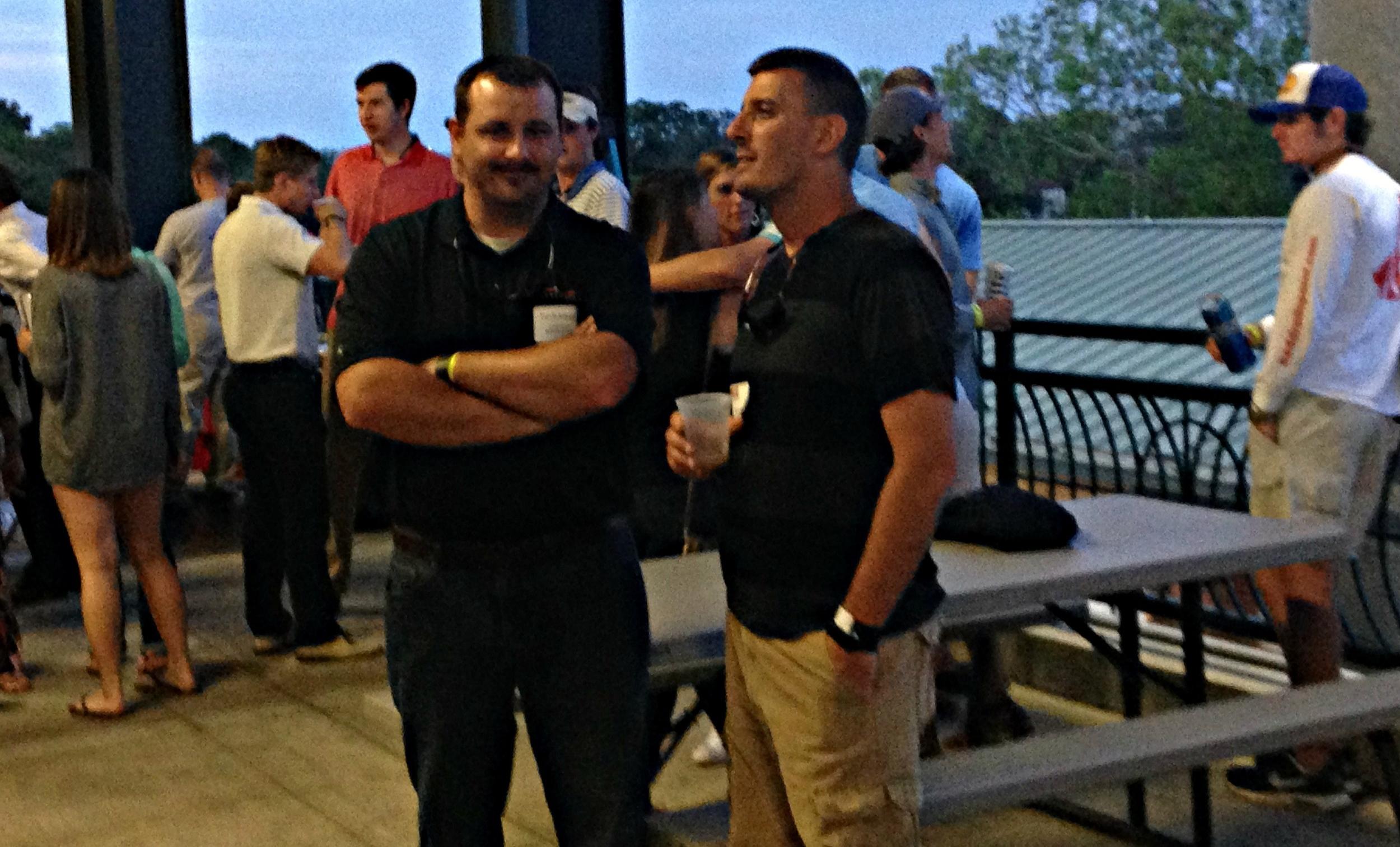 Gary and Travis.jpg