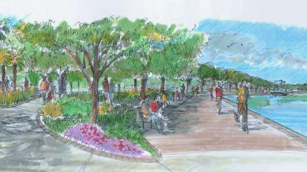 colonial-lake-proposal.jpg