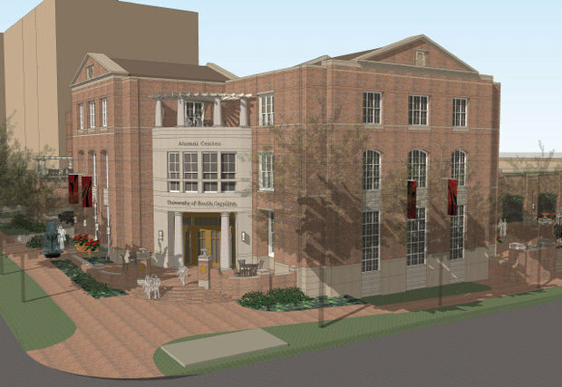 USC Alumni Center Rendering.jpg