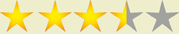 star+rating+3.5+sta+5.jpg