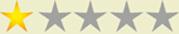 1 Stars.jpg