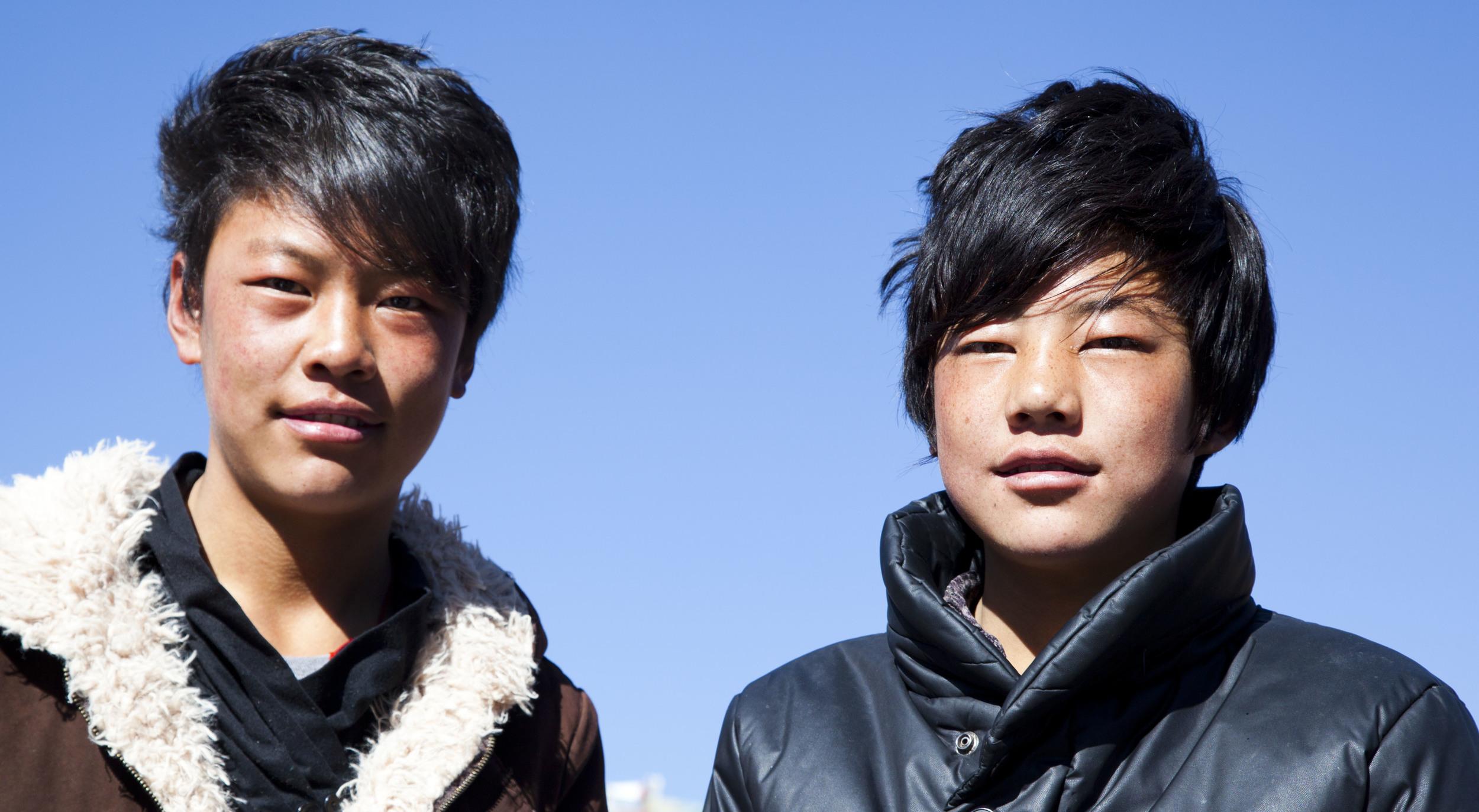 chinabeijing_13 (2).JPG