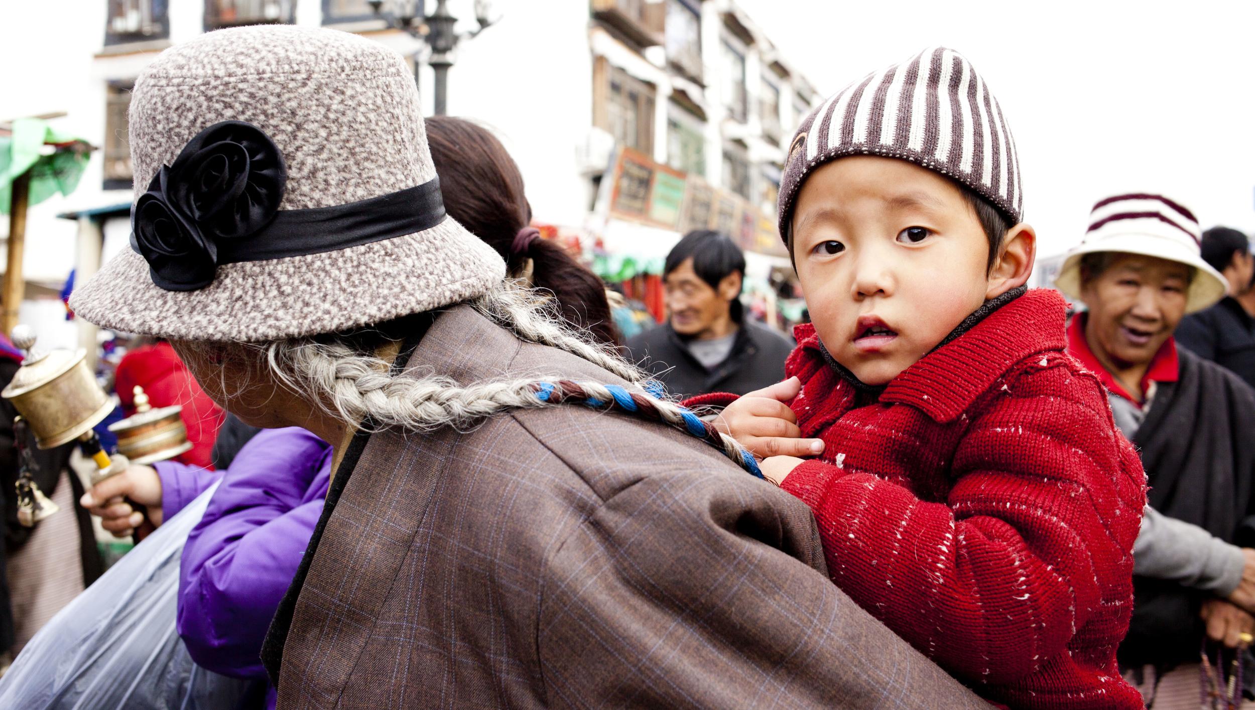 chinabeijing_43.JPG