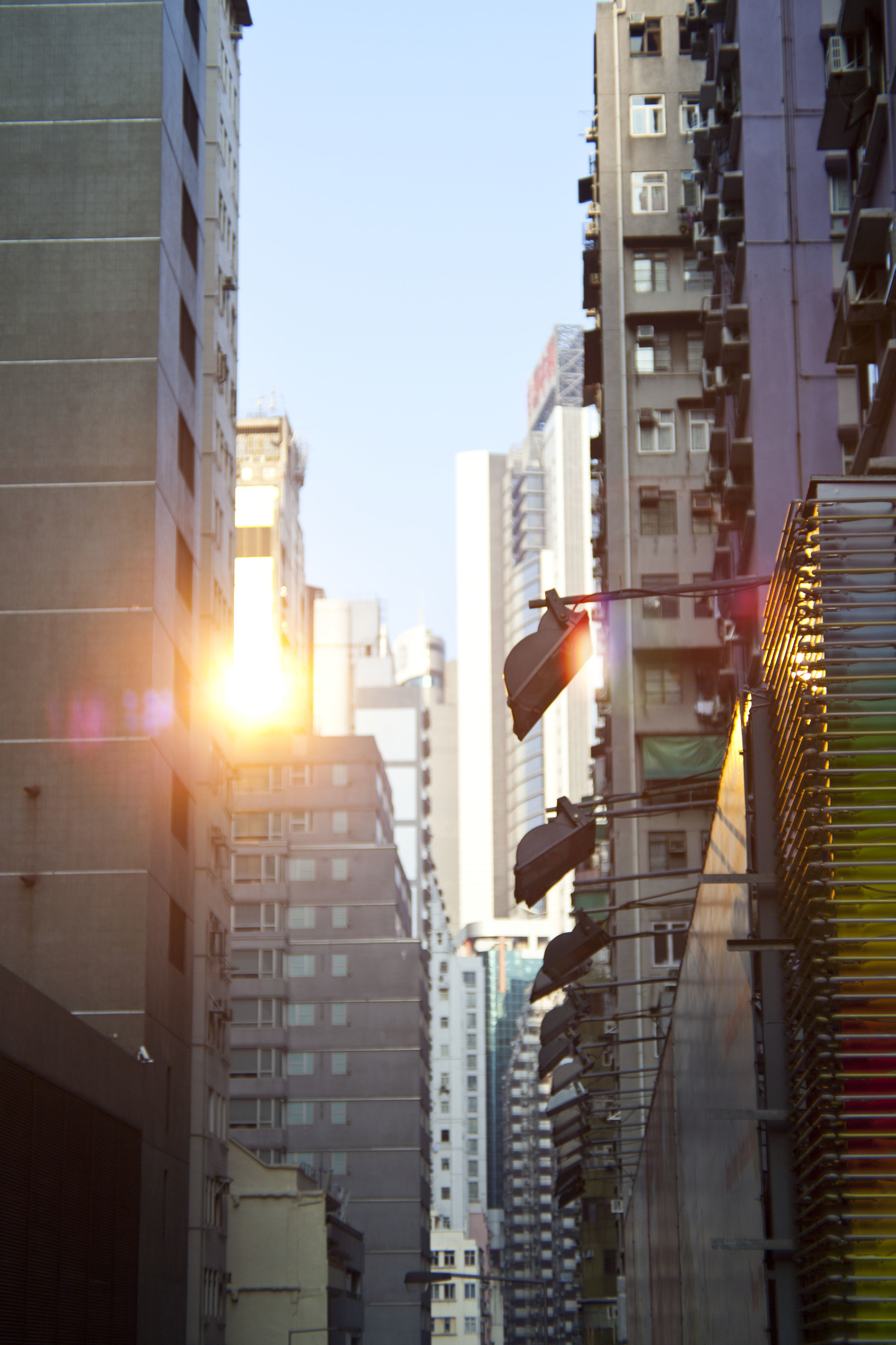 hong kong_29.jpg