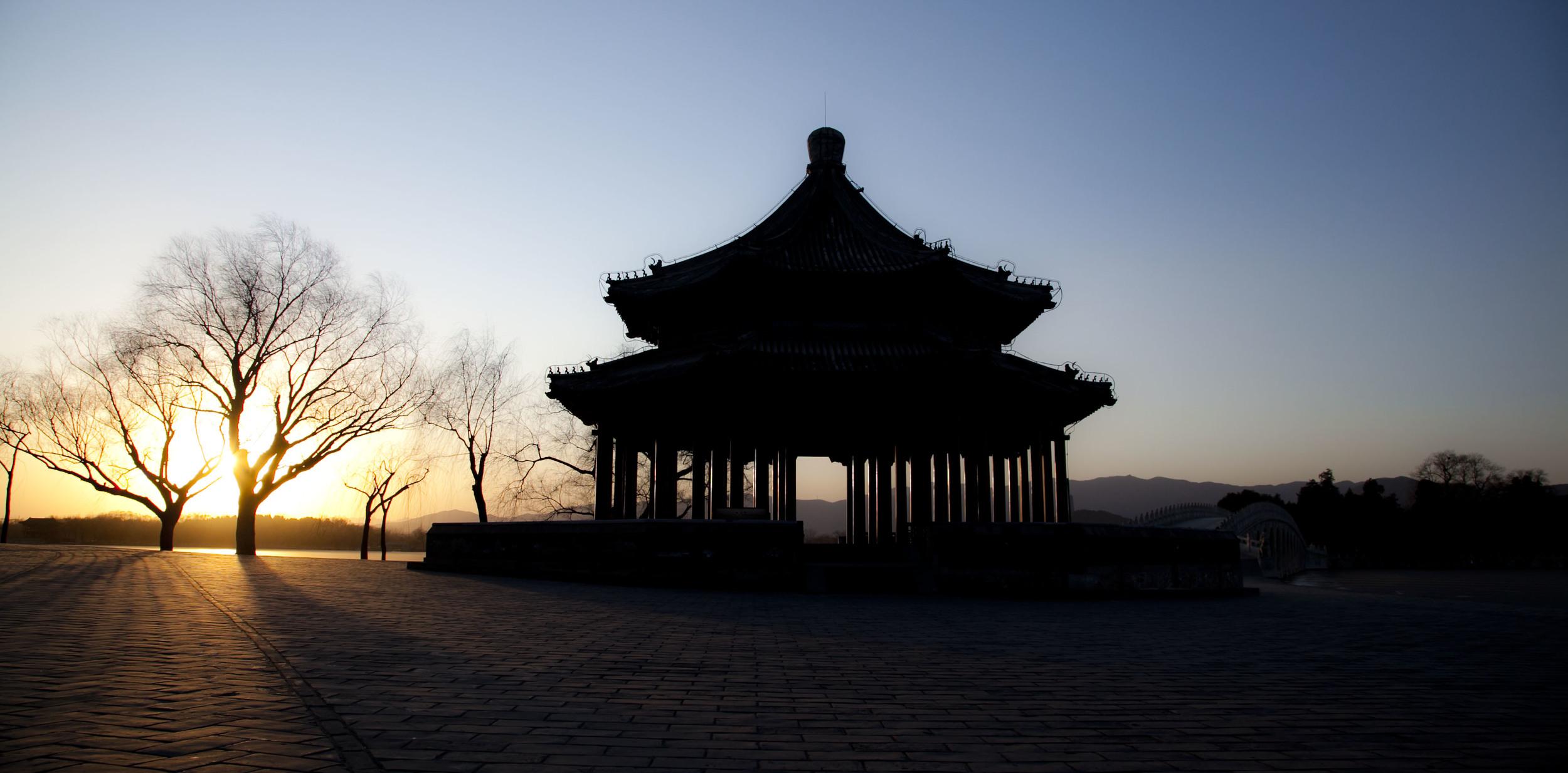 chinabeijing_17.JPG