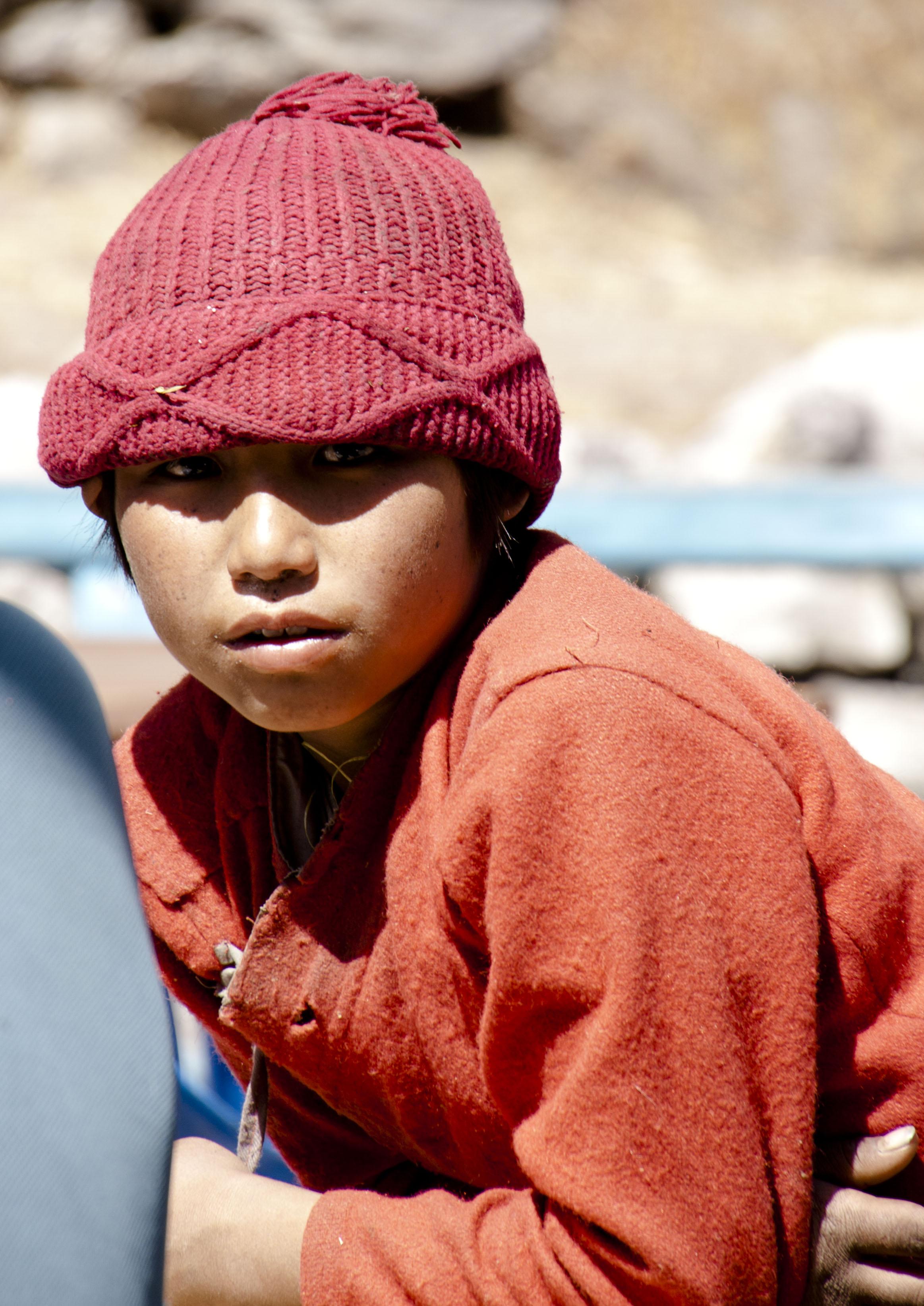 nepal_3.jpg
