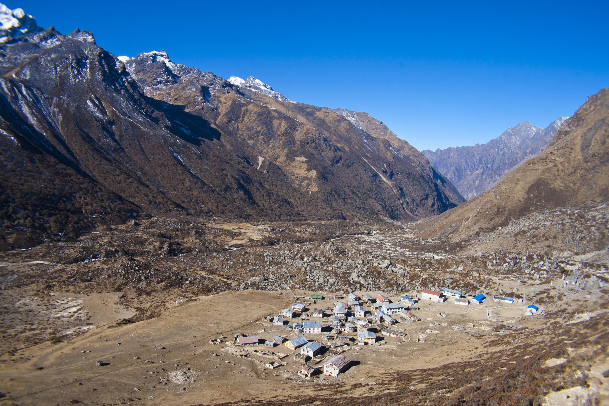 nepal_6.jpg