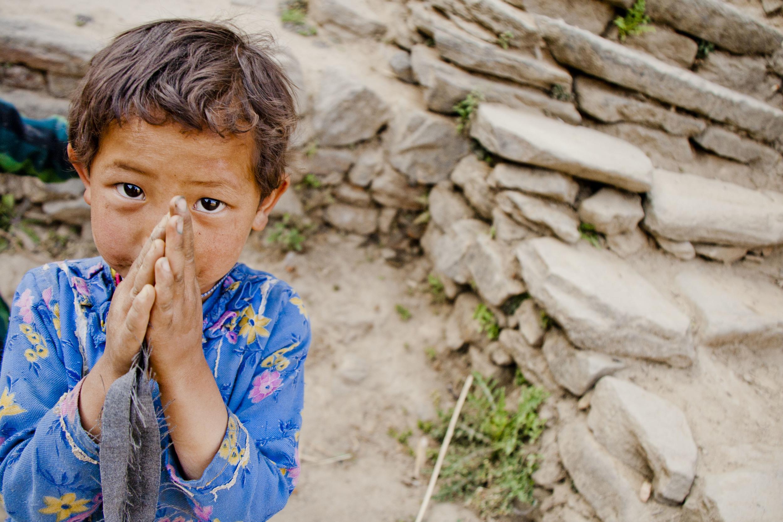 nepal_9.jpg