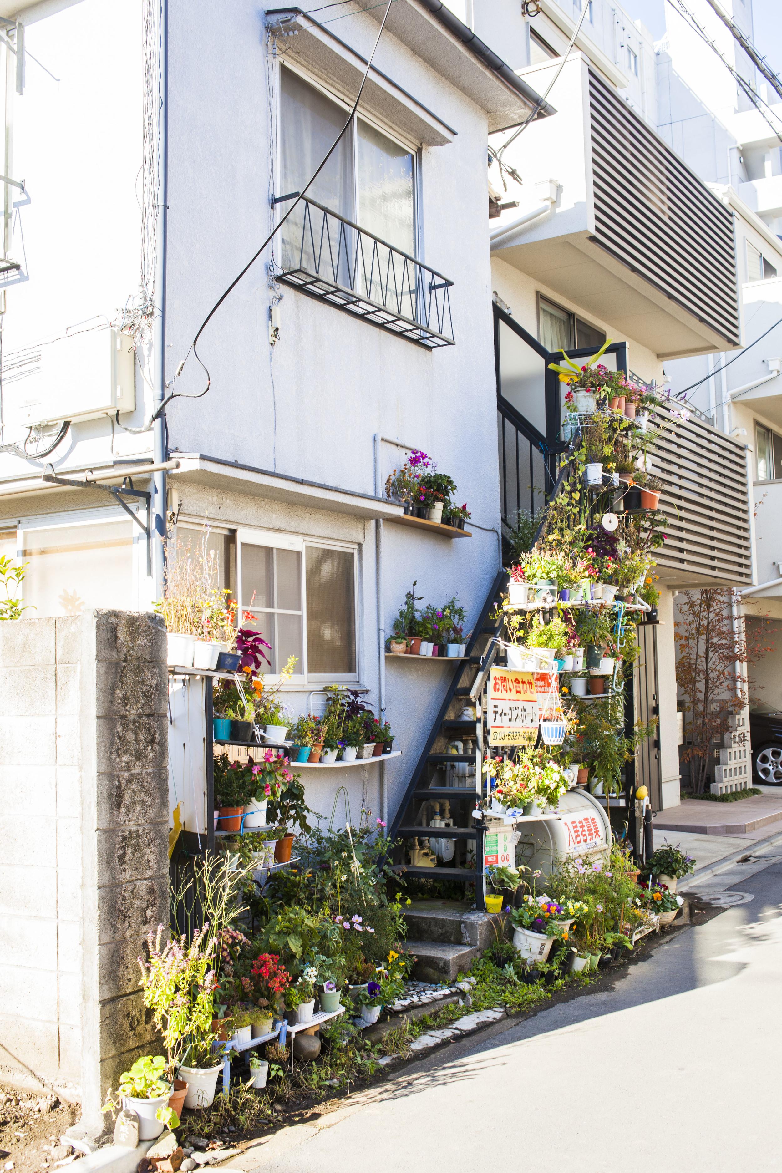 tokio_8.jpg