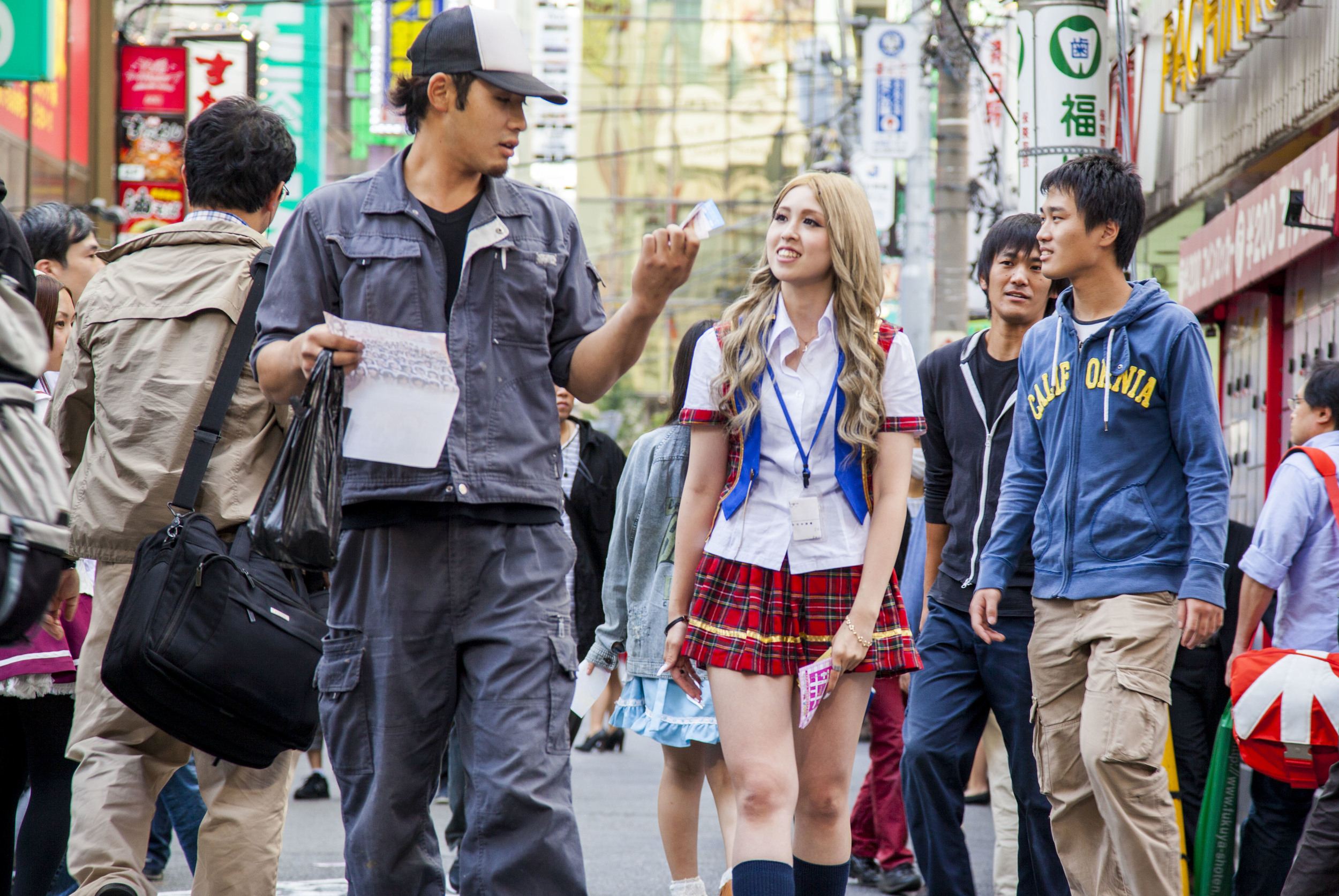 tokio_10.jpg