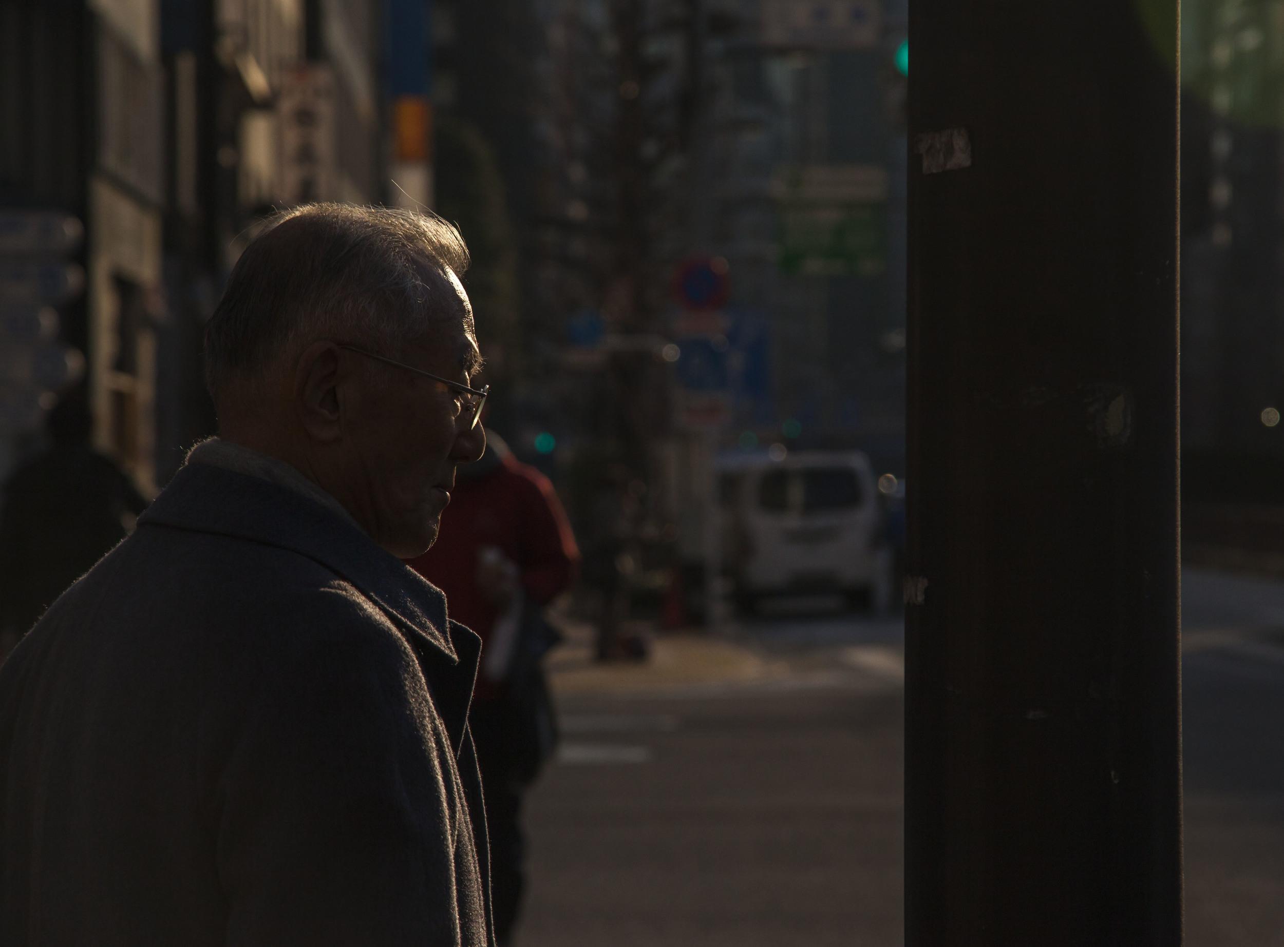 tokio_27.jpg