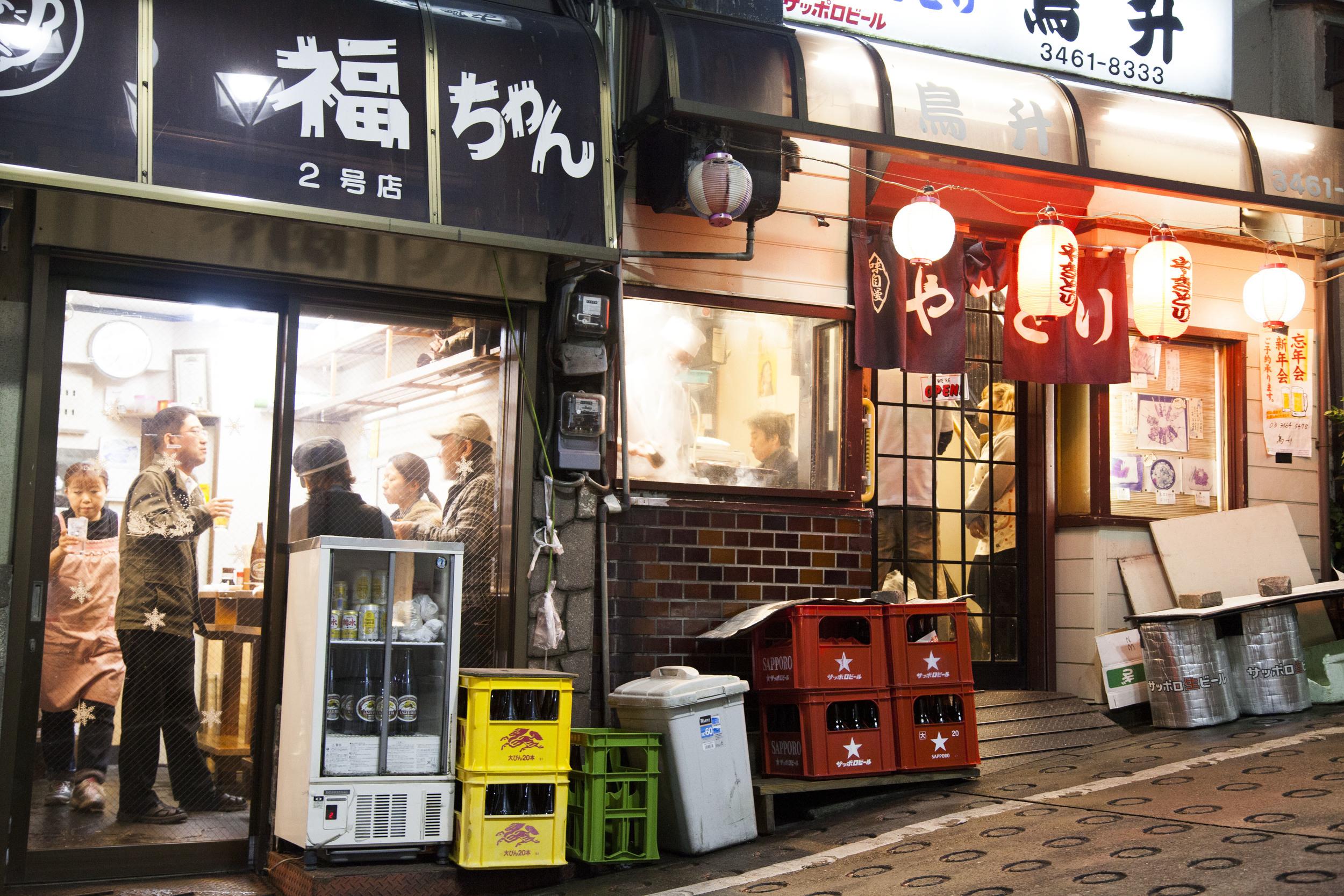 tokio_36.jpg