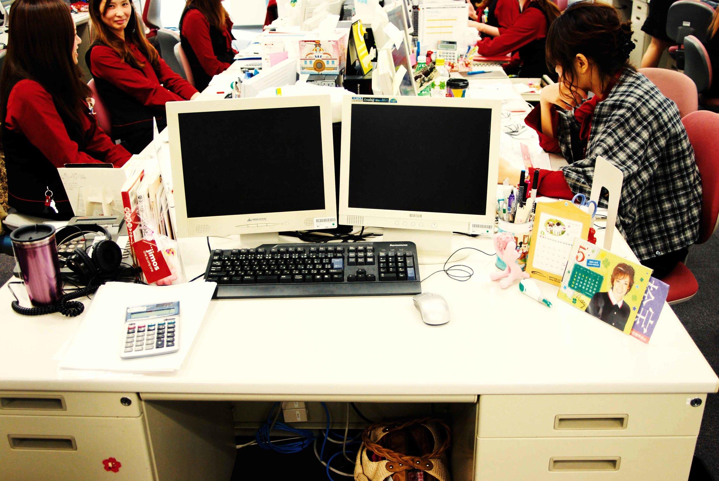 callcenter_female_japan.jpg