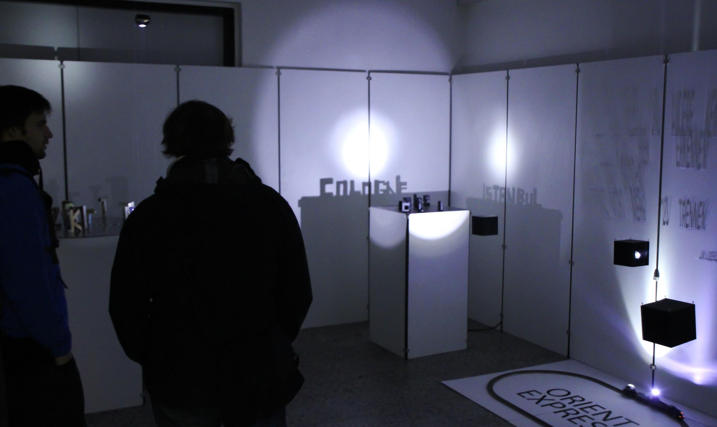 exhibition orient.jpg