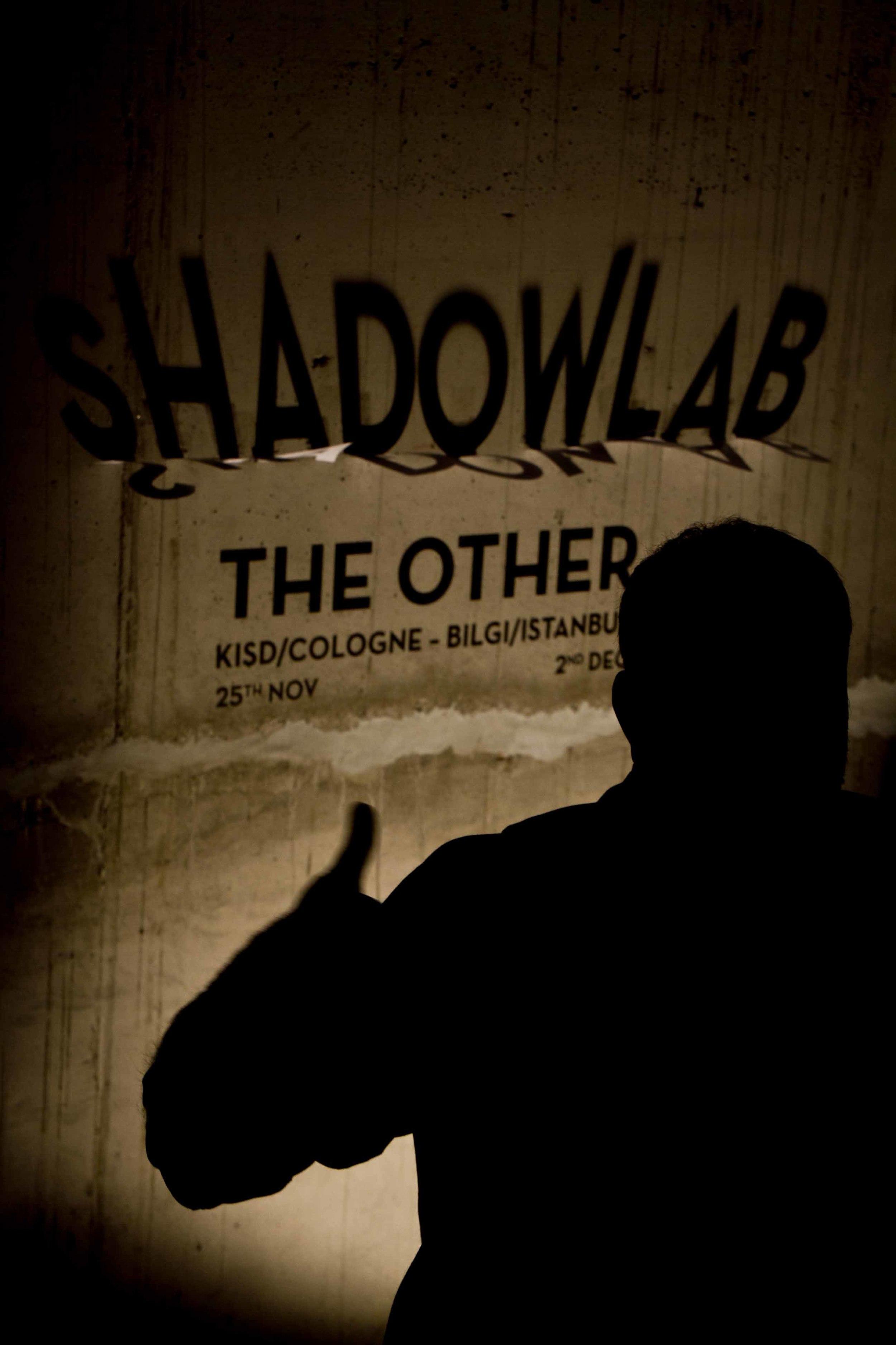 shadowlab_6.jpg