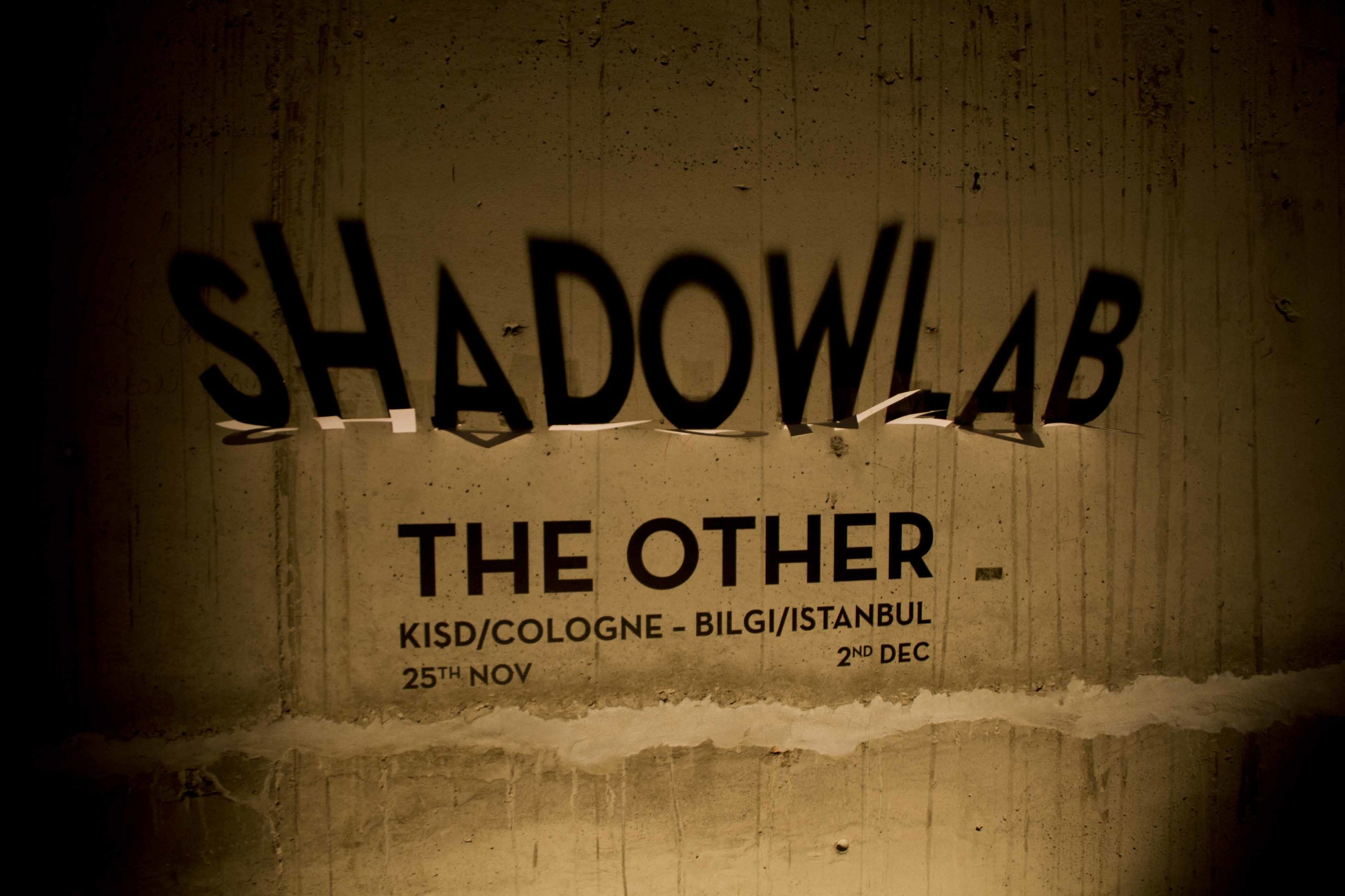 shadowlab_5.jpg