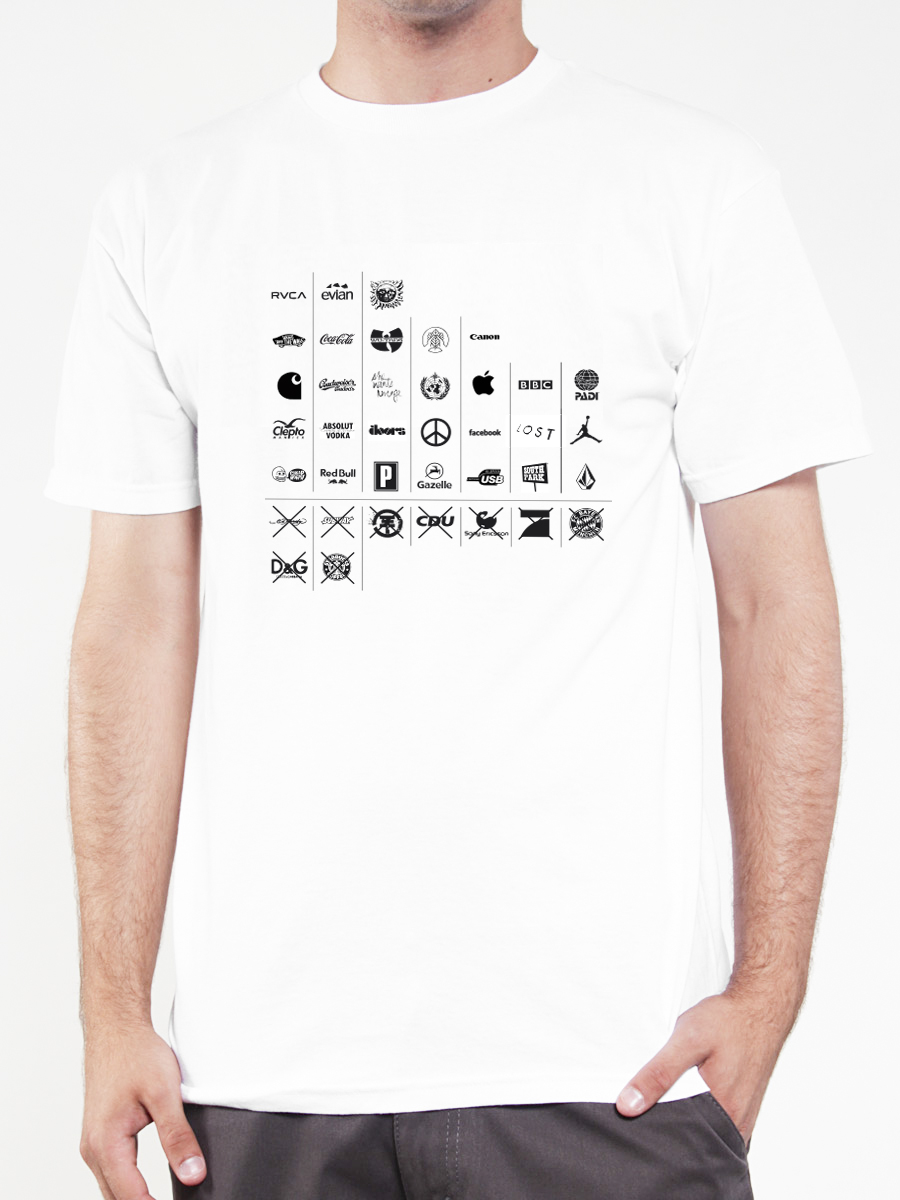 t-shirt language (babo).jpg