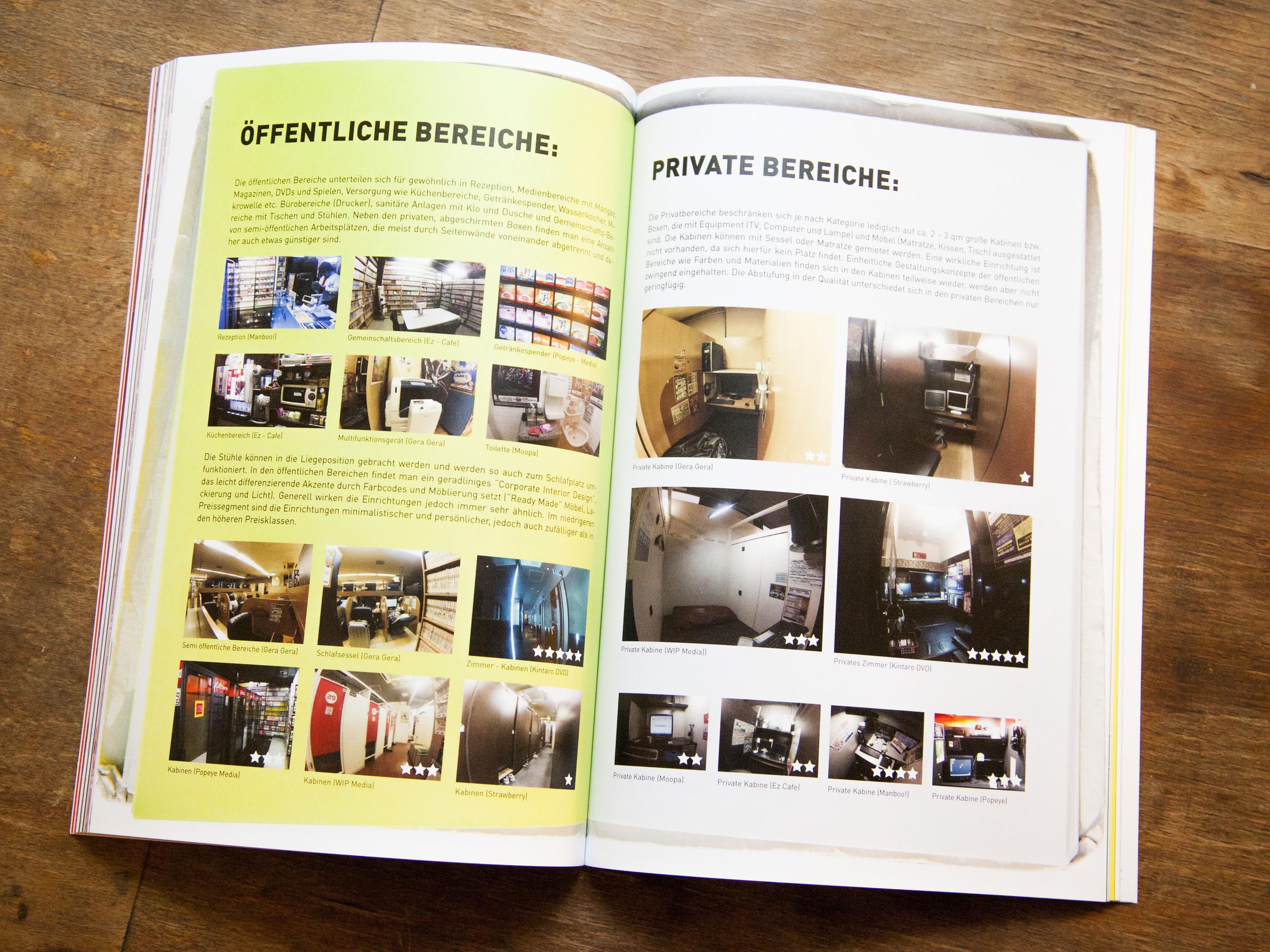 Bilder Bachlor Arbeit_6.JPG