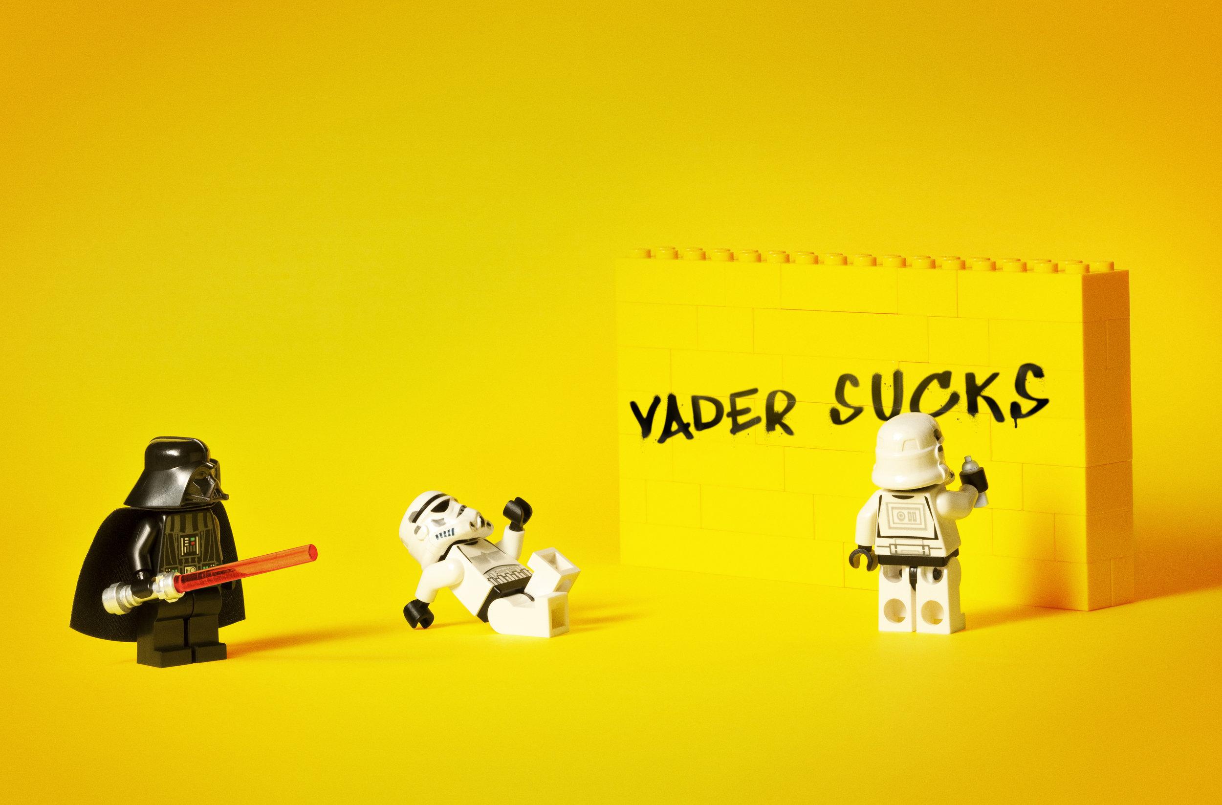 Lego Vader Sucks_dorietto.jpg