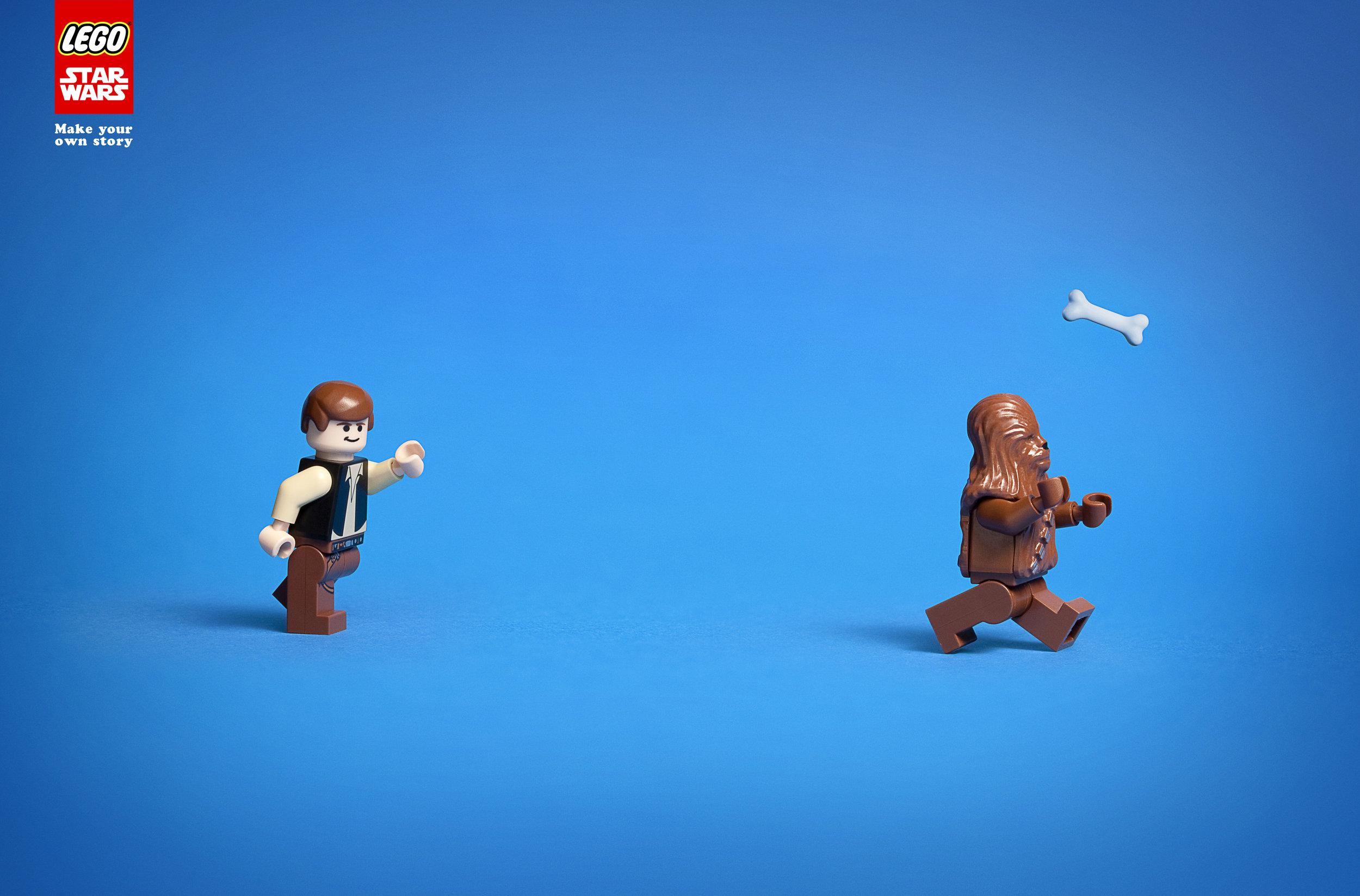 Lego Assinados.jpg