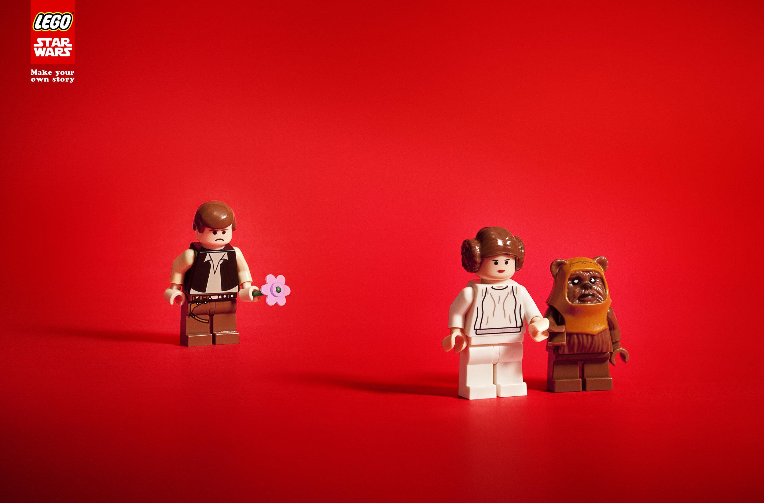 Lego Fora.jpg