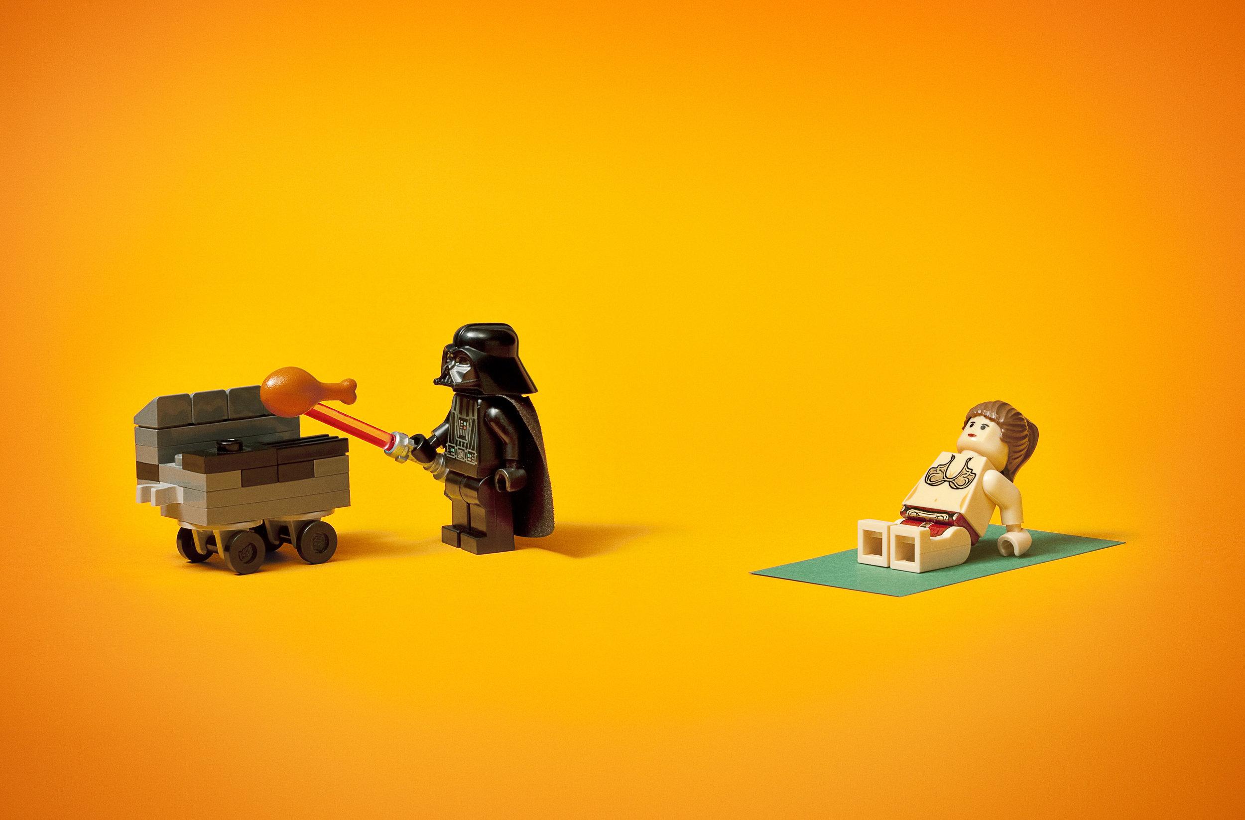 Lego Churrasco.jpg