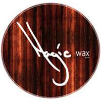 magicwax-skateboard-wax-royal-deca-website-clients-logos.jpg