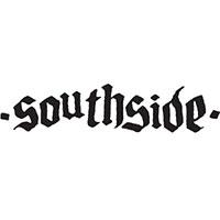 southside-skatepark-houston-royal-deca-website-clients-logos.jpg