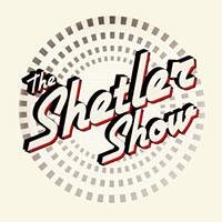 the-shetler-show-podcast-royal-deca-website-clients-logos.jpg
