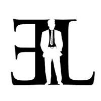elite-league-royal-deca-website-clients-logos.jpg