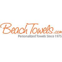 beach-towels-royal-deca-website-clients-logos.jpg