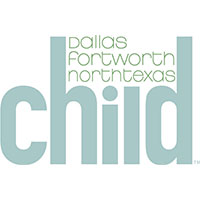 dfw-child-magazine-royal-deca-website-clients-logos.jpg
