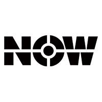 now-skateboards-royal-deca-website-clients-logos.jpg