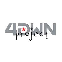 4dwn-project-website-clients-logos.png