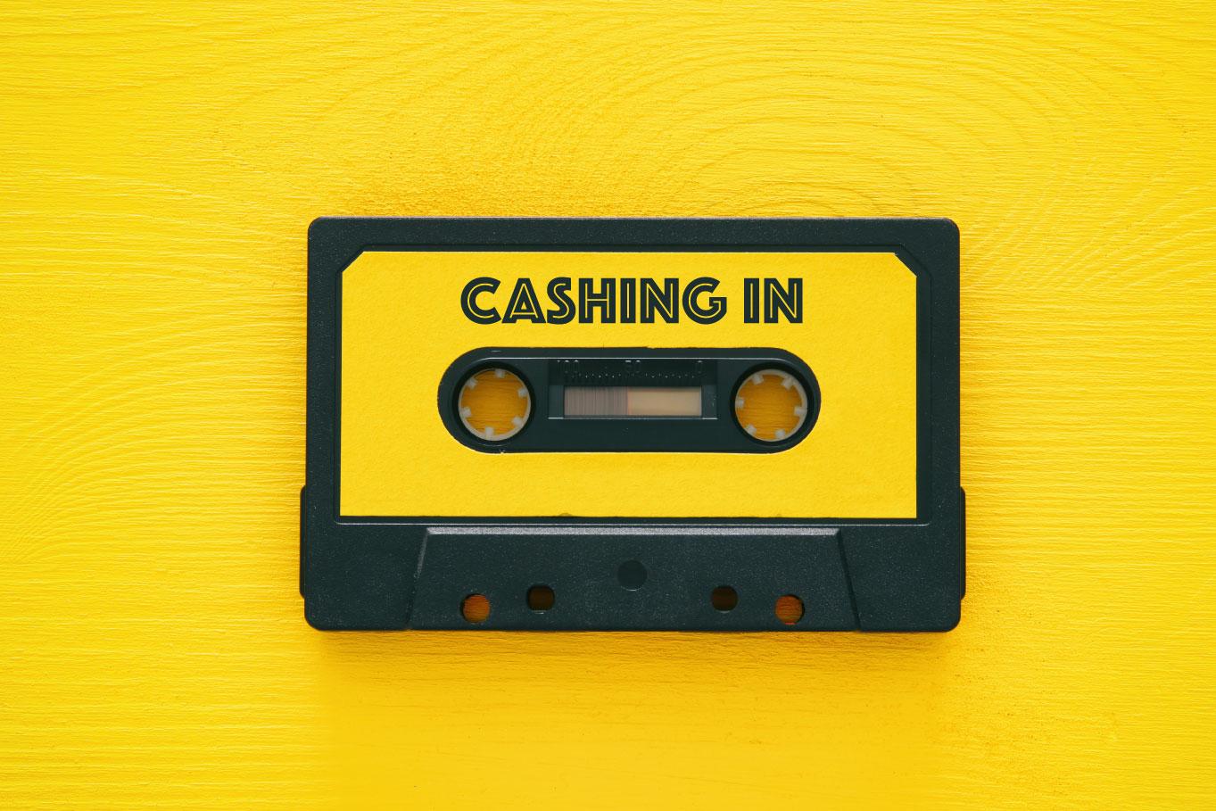 cashing in music-tx hardcore.jpg