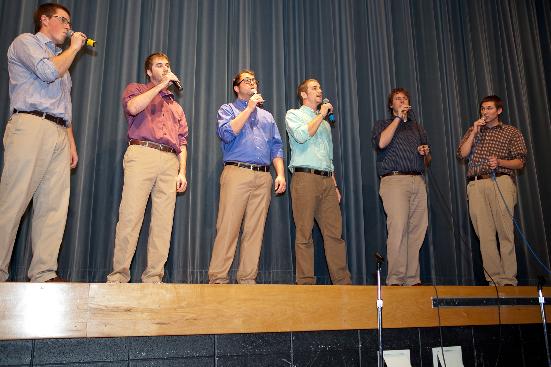 GHS Feast and Follies-40.jpg