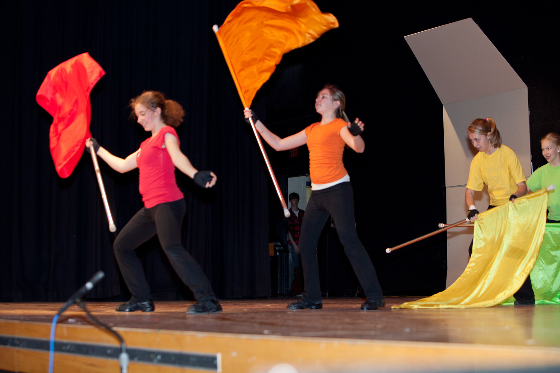GHS Feast and Follies-97.jpg