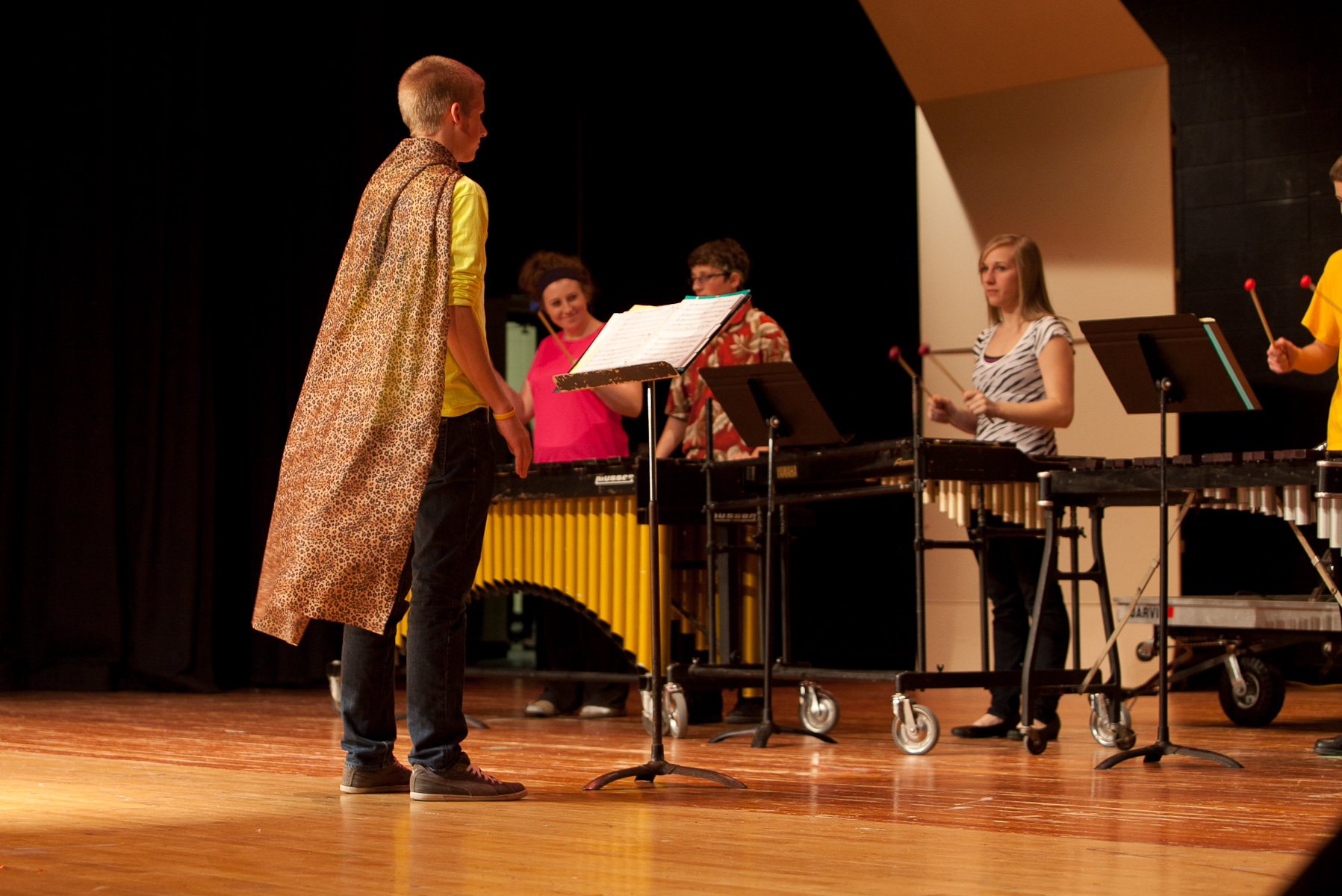 GHS Feast and Follies-107.jpg