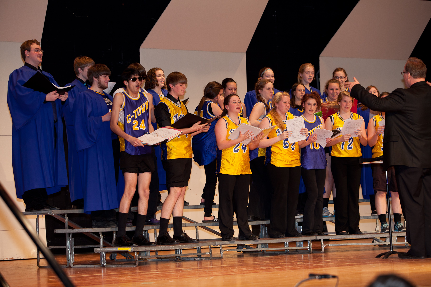 GHS Feast and Follies-153.jpg