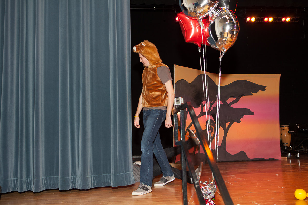Feast and Follies-Feast and Follies FINAL-0110.jpg