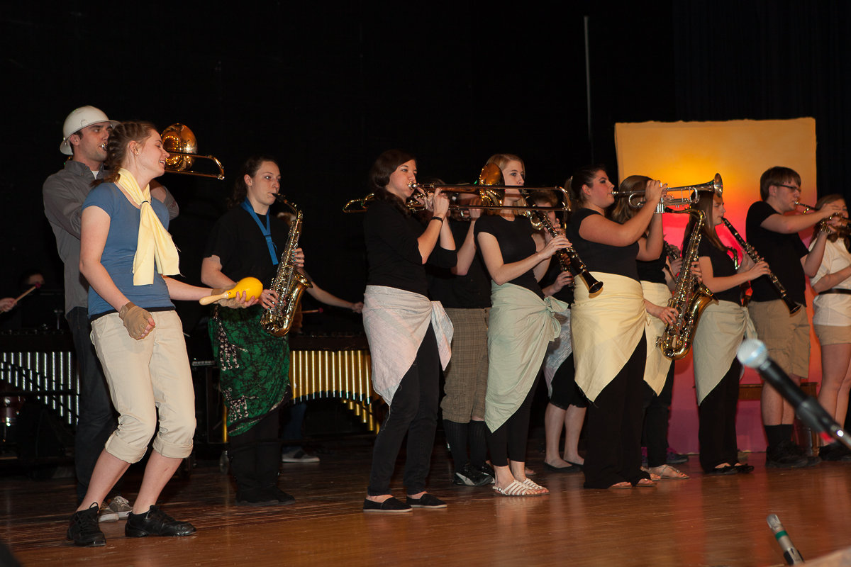 Feast and Follies-Feast and Follies FINAL-0108.jpg
