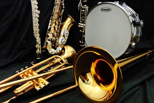 bandinstruments.jpg