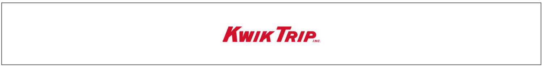 Kwik-Trip---Header.jpg