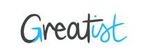 greatist.png