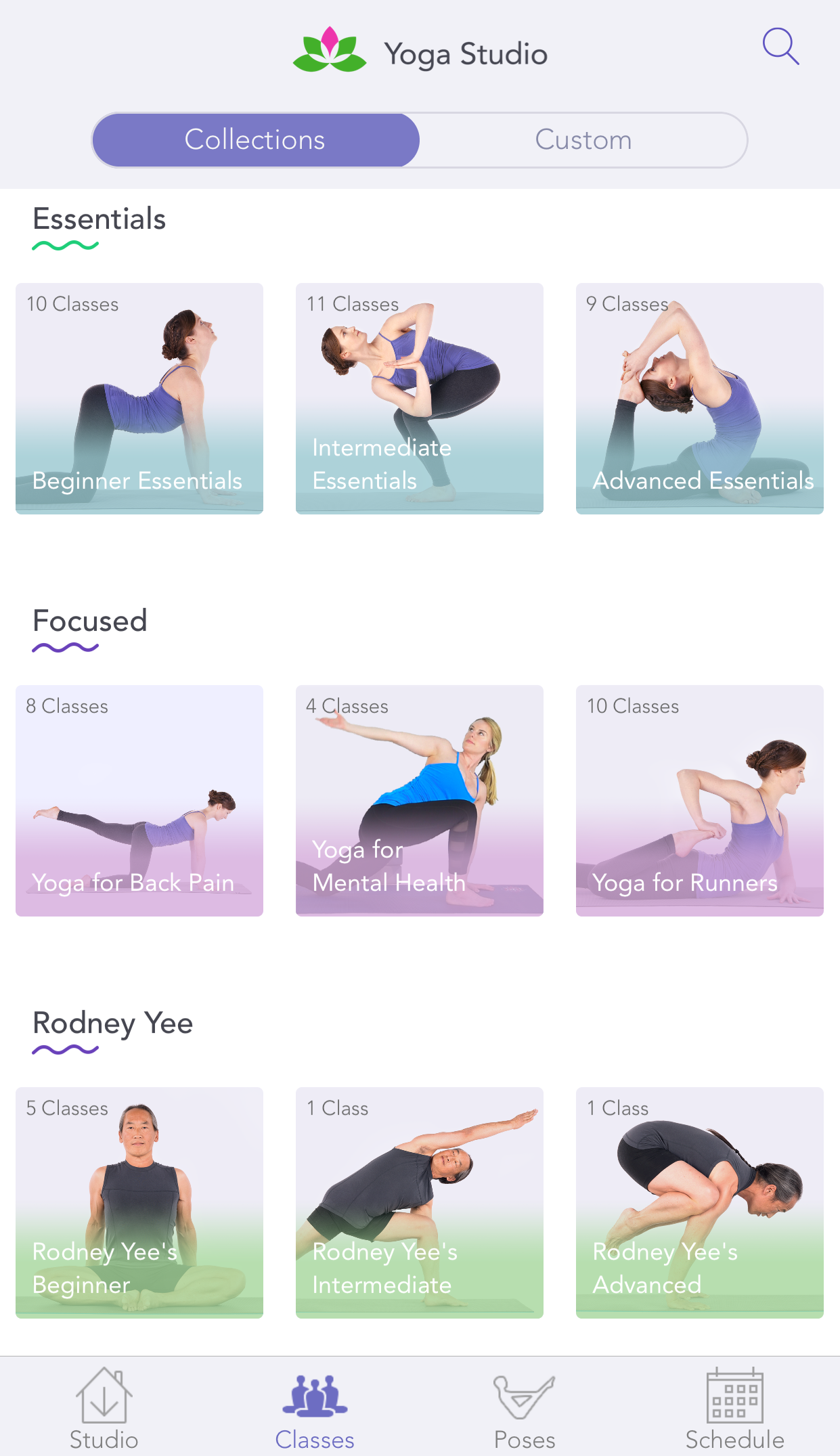 YogaStudio_Collections1.png