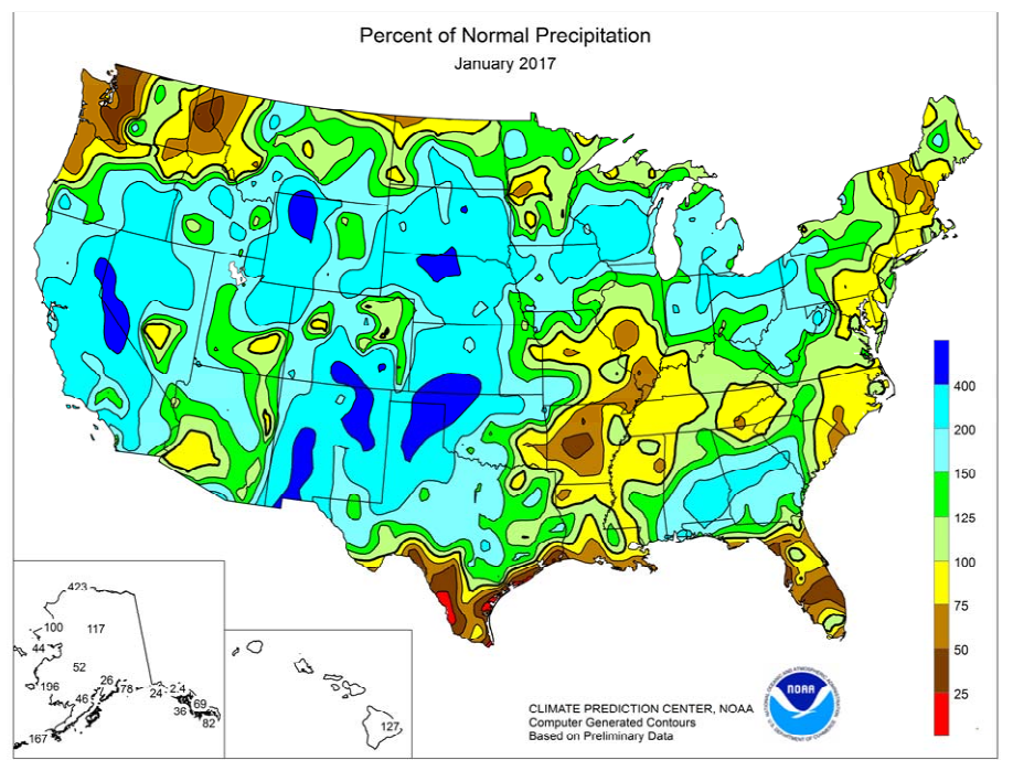 Weekly Weather and Crop Bulletin — Bryan Runck on weather for pacific northwest map, weather for ontario canada map, weather for south america map, weather for new york state map, weather for costa rica map, weather for southern illinois map, weather for florida map, weather for atlantic ocean map, weather for north carolina map, weather for rhode island map, weather for the bahamas map, weather for western us map, weather for texas map, weather for nova scotia map, weather for st. louis map, weather for puerto rico map, weather for saint lucia map, weather for saint vincent and the grenadines map, weather for austin map, weather for west africa map,