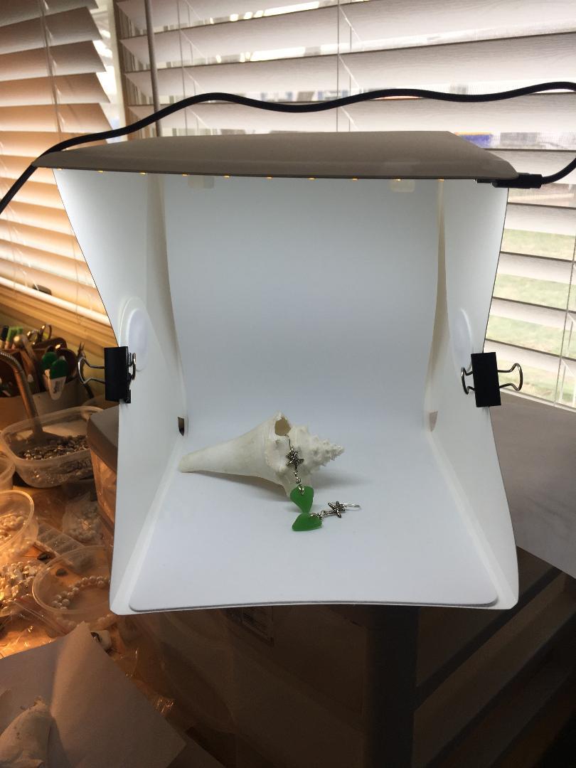 light box 1.jpg