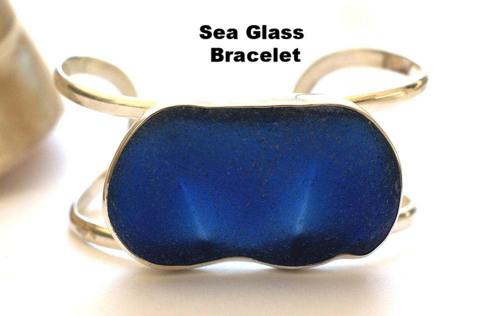 blue brace ecwid.jpg