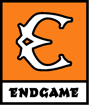 Emblem_Color.jpg